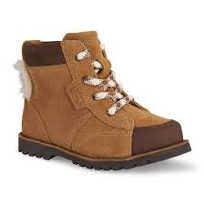 ugg ruggero sale 727 best ugg winter boots for images on high
