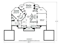 house plans for entertaining floor plans for entertaining floor plans for entertaining me home