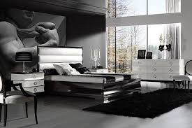 Masculine Bedroom Colors Bedroom Lovely Masculine Bedroom Ideas - Masculine bedroom colors