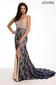 plus size prom dress stores in raleigh nc holiday dresses