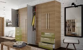 Wooden Wardrobe Price In Bangalore Livspace Com