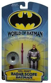 batman ytb fansite for batman comics toys figures news and more