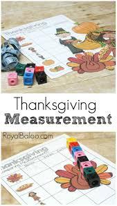 thanksgiving activities preschool 486 best thanksgiving images on pinterest fall crafts
