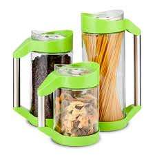 unique canister sets kitchen cheap unique canister sets kitchen find unique canister sets
