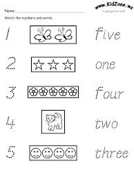 math activity worksheets