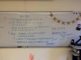 mr thibodeau u0027s english language arts blog