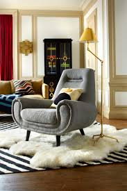 Best Reading Chairs by