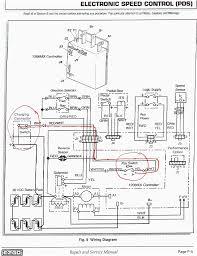 ec motor wiring diagram wiring diagram shrutiradio