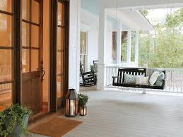 hanging front porch bench u2014 home design ideas charming front