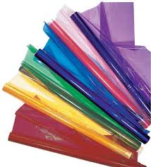 where can i buy cellophane wrap cellophane wrap by pacon corporation materials supplies