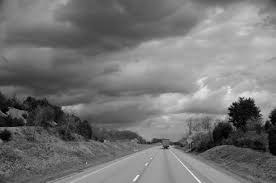 blog commenting sites for home decor black and white photography thoughts from the road leave a comment