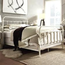 White Bed Frames Single White Bed Frames Frame With Storage King Single Wooden