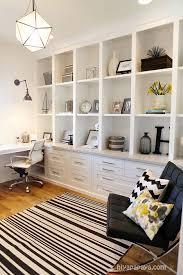 Study Room Interior Design Best 25 Study Room Design Ideas On Pinterest Modern Study Rooms