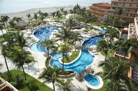 hotel fiesta americana veracruz mexico booking com