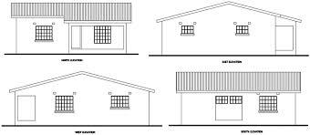 efficient home floor plan optimization