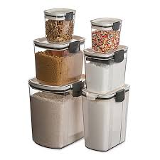 large kitchen canisters kitchen canisters glass canister sets for coffee bed bath beyond
