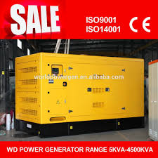 power generator sale for sri lanka power generator sale for sri