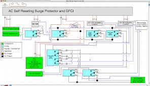 xbox 360 wiring diagram xbox wiring diagrams instruction
