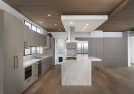 custom kitchen cabinet doors ottawa rauvisio noir monotonic matte surface millwork cabinetry