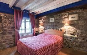 chambre a la ferme chambre d hôtes la ferme de à kleingoeft bas rhin chambre