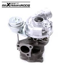 high quality wholesale dohc from china dohc wholesalers