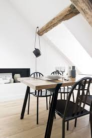 285 best spaces dining room images on pinterest architects