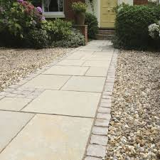 decoration design outdoor marvelous outdoor flooring designs concrete paving