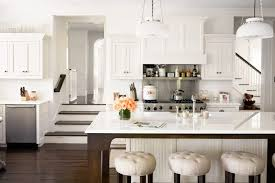 kitchen backsplash kitchen counter backsplash ideas black and
