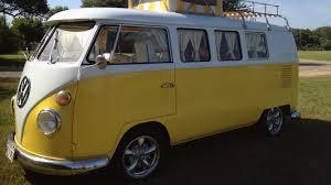 volkswagen westfalia camper 1967 volkswagen westfalia camper t90 houston 2016