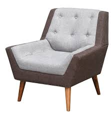 Traditional Arm Chair Design Ideas Modern Arm Chairs Awesome George Oliver Highgate Mid Century