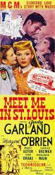 meet me in st louis 1945 sally benson judy garland by etagerellc