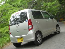 mazda wagon 2011 mazda az wagon everything you need from a to z reviews on