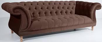 sofa preisvergleich chesterfield sofa kaufen chesterfield otto