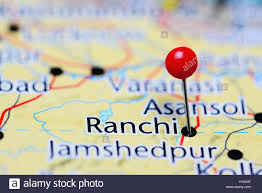 India On A Map by India Map Red Stock Photos U0026 India Map Red Stock Images Alamy