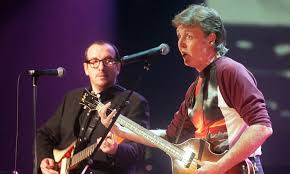 Elvis Costello Imperial Bedroom Elvis Costello 10 Of The Best Music The Guardian
