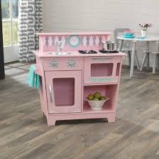 niki taylor talks about pregnancy popsugar moms toys popsugar moms