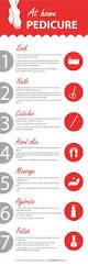 best 25 pedicure ideas ideas on pinterest pedicure pedicures