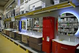 cuisine l entrepot du bricolage entrepôt du bricolage à saumur ensemble ré inventons le commerce