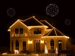 100 diwali home decoration lights hd wallpapers diwali home