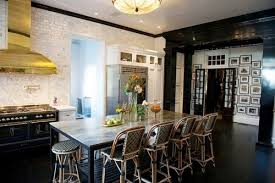 kitchen island instead of table kitchen table islands tips from town