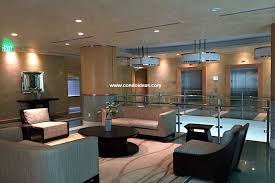 buy at emerald brickell condo luxury condominium on brickell