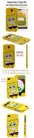 best 25 spongebob cartoon ideas on pinterest spongebob tv