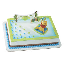 winnie the pooh baby shower cakes winnie the pooh baby shower ideas disney baby