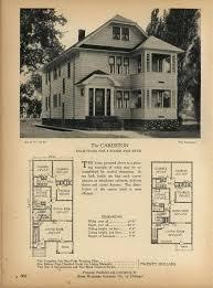 home builder plans 2892 best homes images on vintage houses home builder