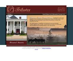 Funeral Home Interiors by Funeral Home Website Design Home Interior Design