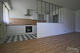 f3 combien de chambre appartement f3 à vendre 3 pièces 69 m2 le bouscat 33 aquitaine