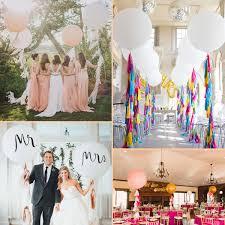 2017 wedding trend balloons fiftyflowers blog