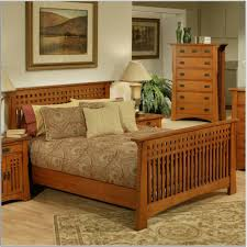 best furniture stores in india wooden loversiq elegant bedroom design with landscape framed and solid wood furniture also nice beige carpet interior