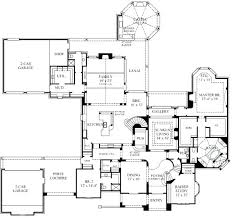 country homes floor plans country house floor plan manor house 1 country