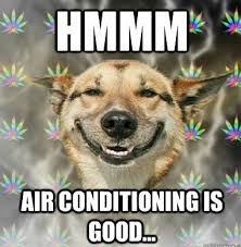 Air Conditioning Meme - 24 best air conditioning images on pinterest funny humor funny